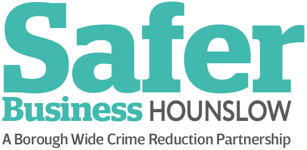 Safer Business Hounslow
